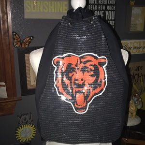 FOREVER COLLECTIBLE CHICAGO BEARS